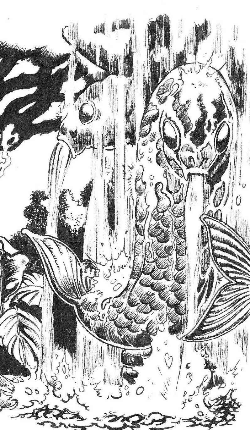 LA GALERIE DE VS - Page 3 Img_co11