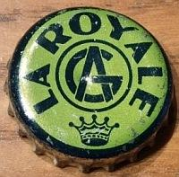 La Royale La_roy10