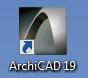 Iniciar ArchiCAD Captur39