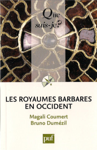 Les royaumes barbares en occident Coumer11
