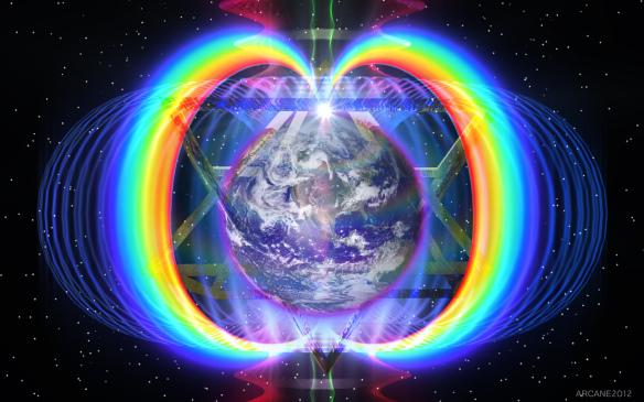L'ascensione è già iniziata, da parte del Consiglio degli anziani 24 (Galactic Hierarchy) E0c89410