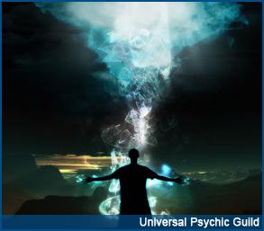 L'ascensione è già iniziata, da parte del Consiglio degli anziani 24 (Galactic Hierarchy) Pg_art10