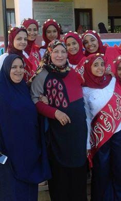 حفل تكريم الطالبات الأوائل  1110
