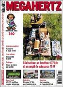 Emetteur Récepteur Radio : Schéma, Construction, Portée... - Page 2 26010