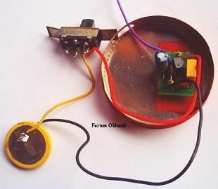 Emetteur Récepteur Radio : Schéma, Construction, Portée... - Page 2 Bfoext10