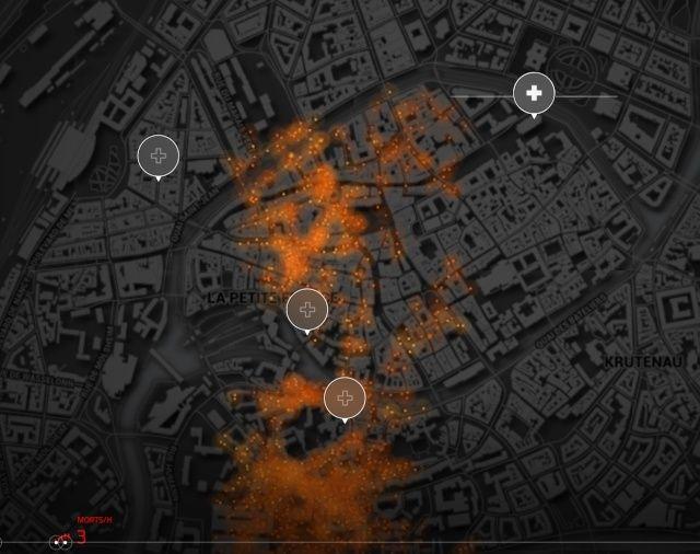 [Mini Jeu] Simulateur de Pandémie... et de fin du monde : Collapse Captur10