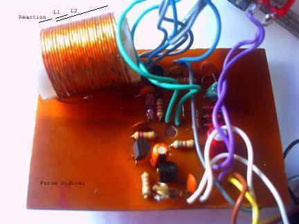 Emetteur Récepteur Radio : Schéma, Construction, Portée... - Page 2 Circui12