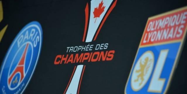 Trophée UNFP 64a6210