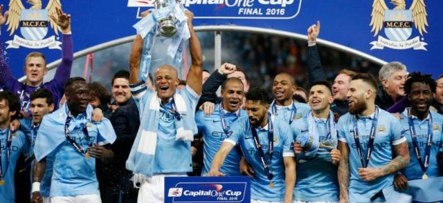 [ANG] Carling Cup - Coupe de la Ligue Anglaise Manche10