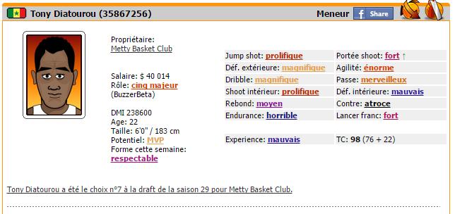 [A] Tony Diatourou - MVP - Page 2 Tony_d10