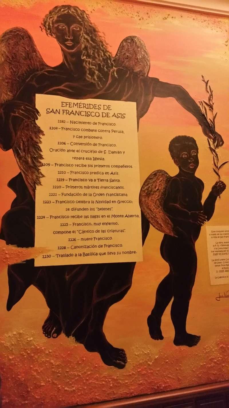 compte-rendu transat Gênes-Fort de France. 23.11.2015 MSC Orchestra  - Page 6 20151412