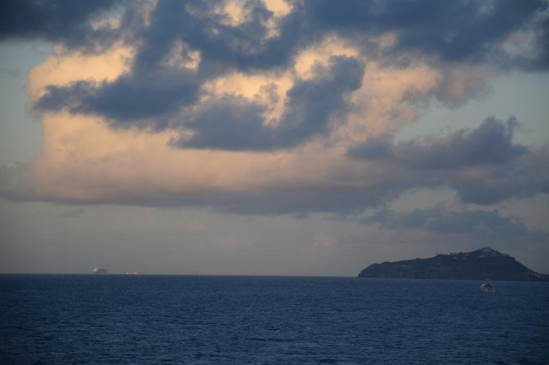 compte-rendu transat Gênes-Fort de France. 23.11.2015 MSC Orchestra  - Page 7 Dsc_0507
