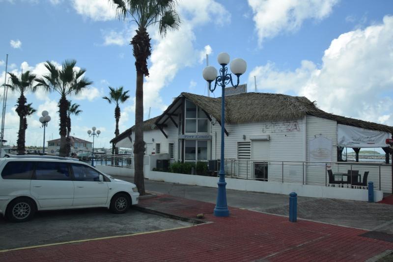 compte-rendu transat Gênes-Fort de France. 23.11.2015 MSC Orchestra  - Page 7 Dsc_0778