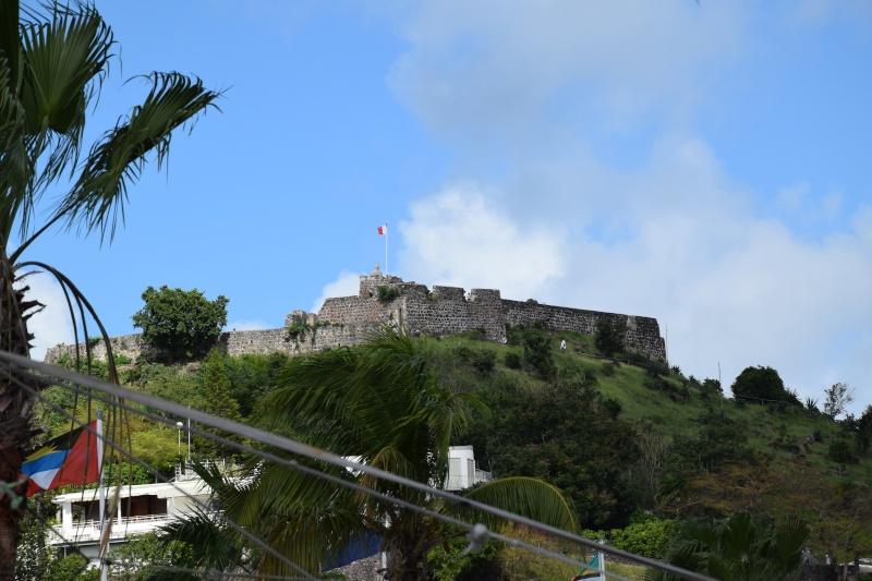 compte-rendu transat Gênes-Fort de France. 23.11.2015 MSC Orchestra  - Page 7 Dsc_0784