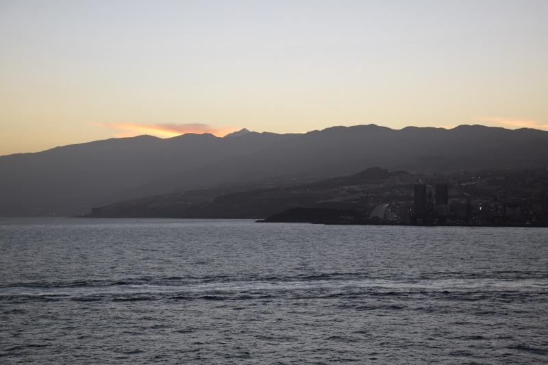 compte-rendu transat Gênes-Fort de France. 23.11.2015 MSC Orchestra  - Page 6 Dsc_0959