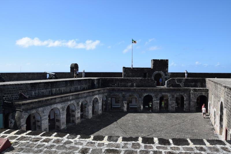 compte-rendu transat Gênes-Fort de France. 23.11.2015 MSC Orchestra  - Page 8 Dsc_1158