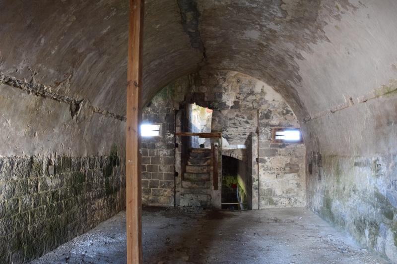 compte-rendu transat Gênes-Fort de France. 23.11.2015 MSC Orchestra  - Page 8 Dsc_1168