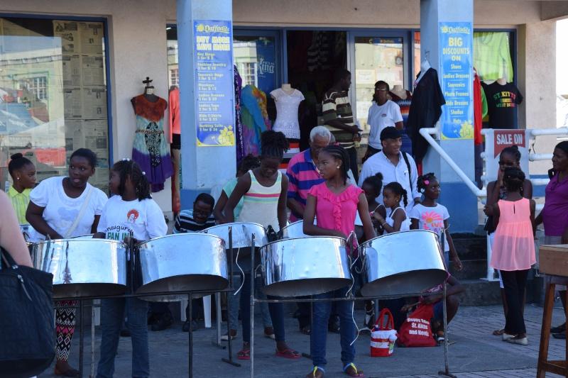 compte-rendu transat Gênes-Fort de France. 23.11.2015 MSC Orchestra  - Page 8 Dsc_1190
