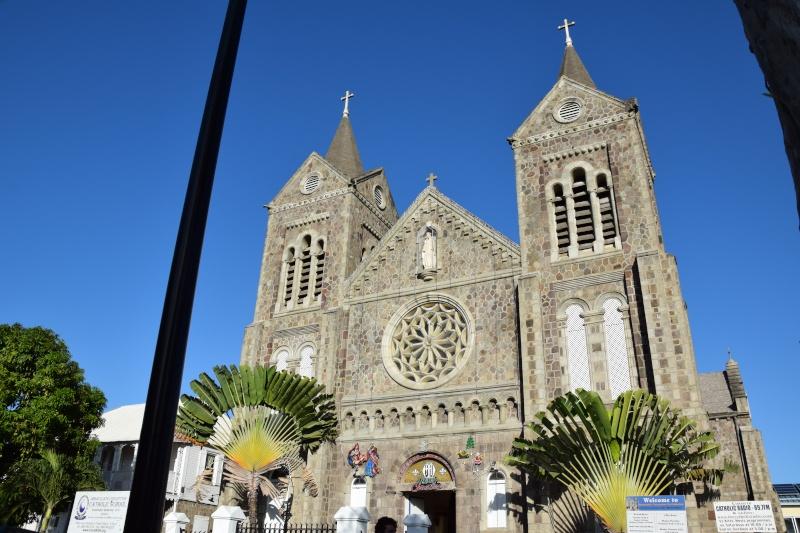 compte-rendu transat Gênes-Fort de France. 23.11.2015 MSC Orchestra  - Page 8 Dsc_1198