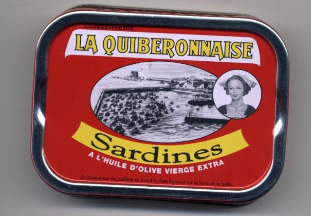 Puxisardinophiles (collectionneurs de boîtes de sardines) Sardin11
