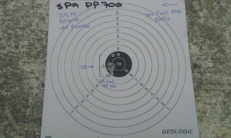 a la rechercher du SPA PP700W - Page 4 Imag0220