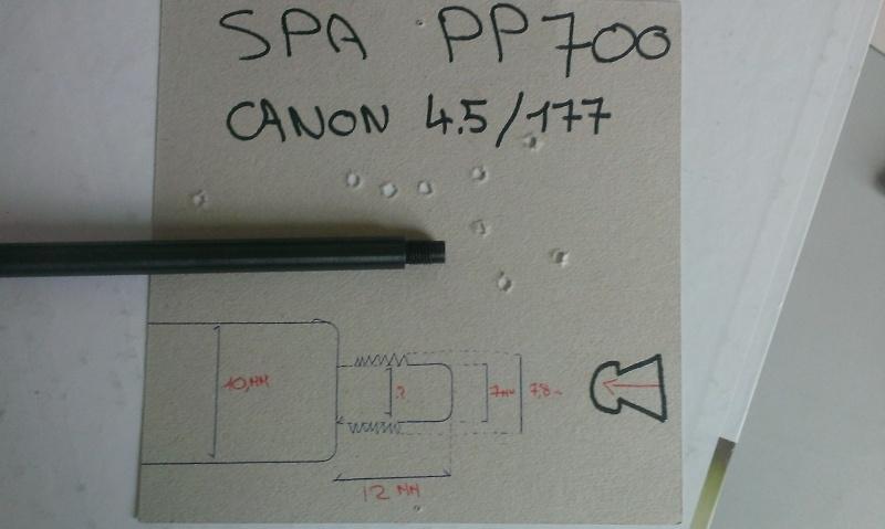 a la rechercher du SPA PP700W - Page 6 Imag0414