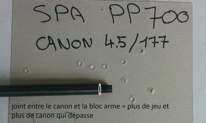 a la rechercher du SPA PP700W - Page 6 Imag0416