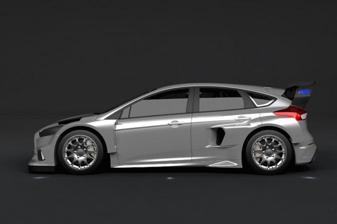 Le RALLYCROSS - Page 11 Ford-f10