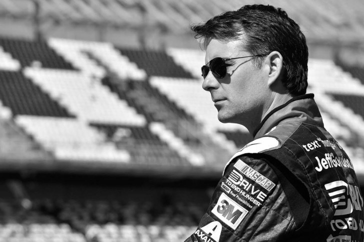 News WEC & Le Mans ... 2 - Page 3 Jeff_g10