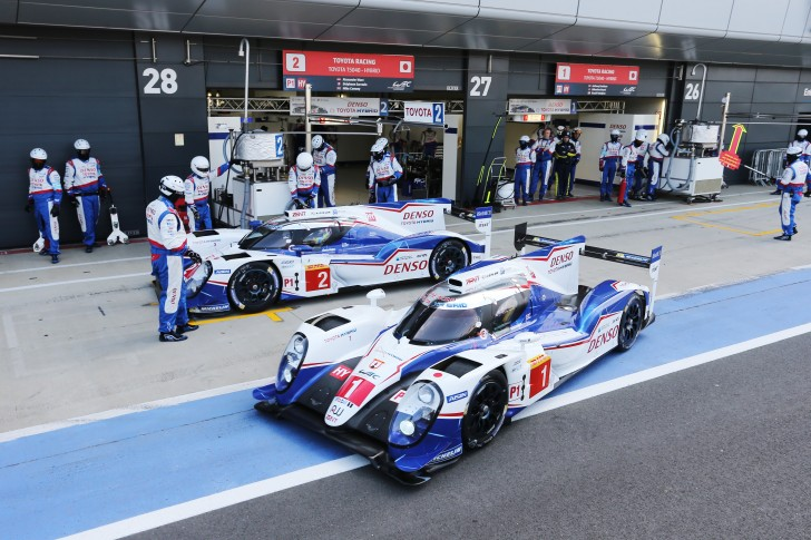 News WEC & Le Mans ... 2 - Page 3 Wec_to10