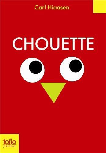 Chouette 41ppgh10