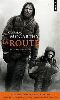La Route Larout10