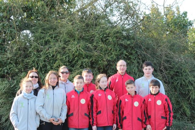 Championnat des clubs Jeunes Img_3911