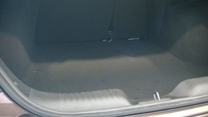 Fiat tipo - Page 2 Wp_20128