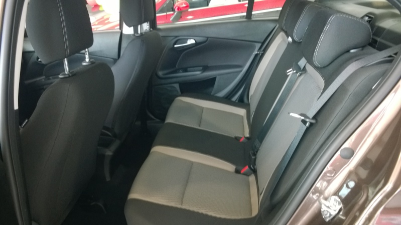 Fiat tipo - Page 2 Wp_20131