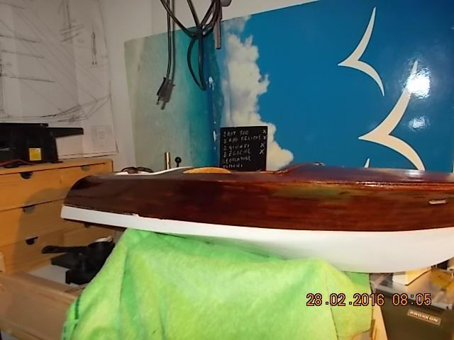 Cantiere Riva Aquarama Dscn0910