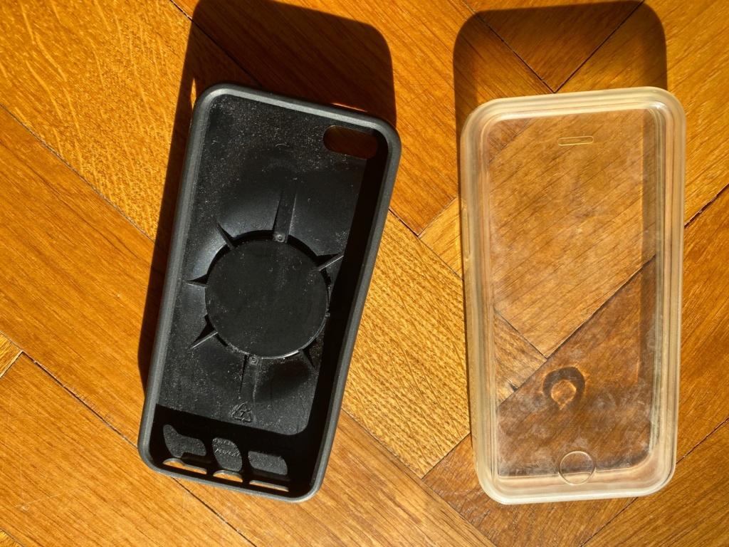 COQUE DE PROTECTION + PONCHO QUAD LOCK Img_1710