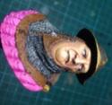 Buste avolonien Img_1110