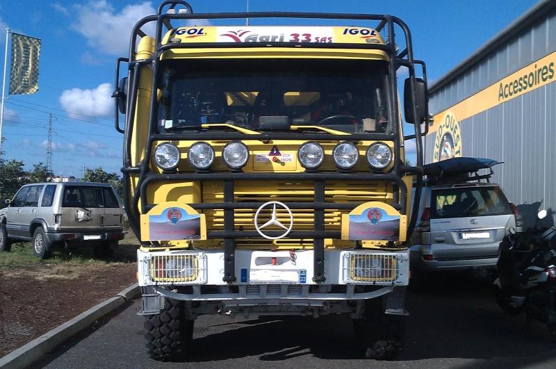 Mercedes 1844 AK Dakar Imag0110