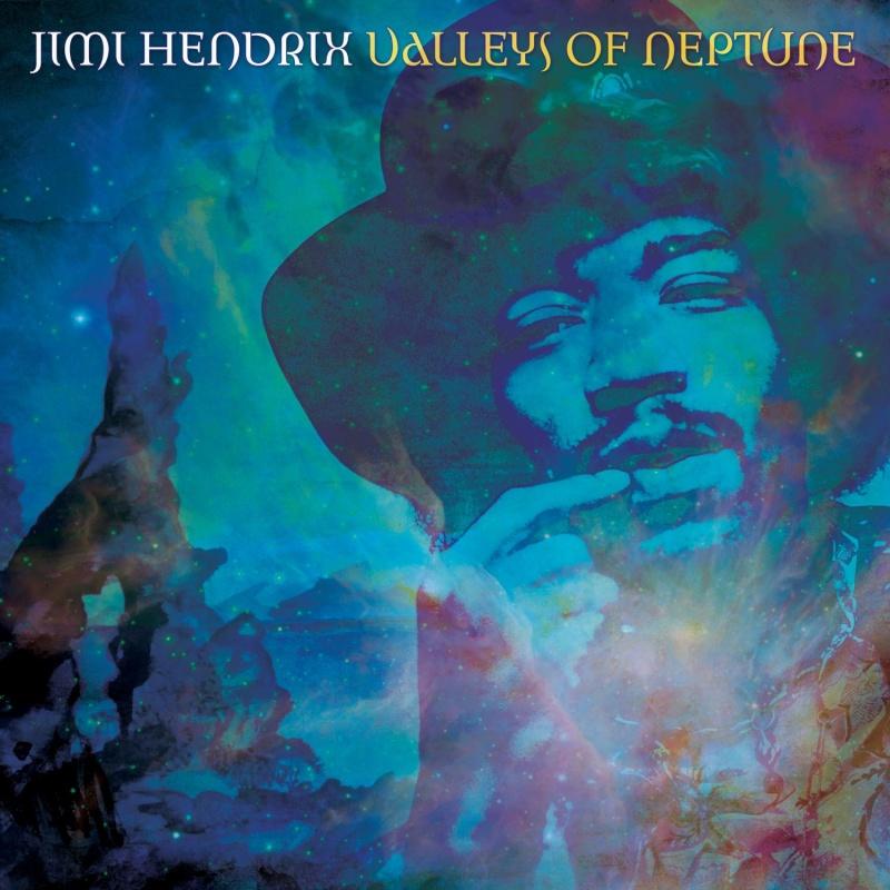 Qu'écoutez-vous de Jimi Hendrix en ce moment ? - Page 34 Hendri10