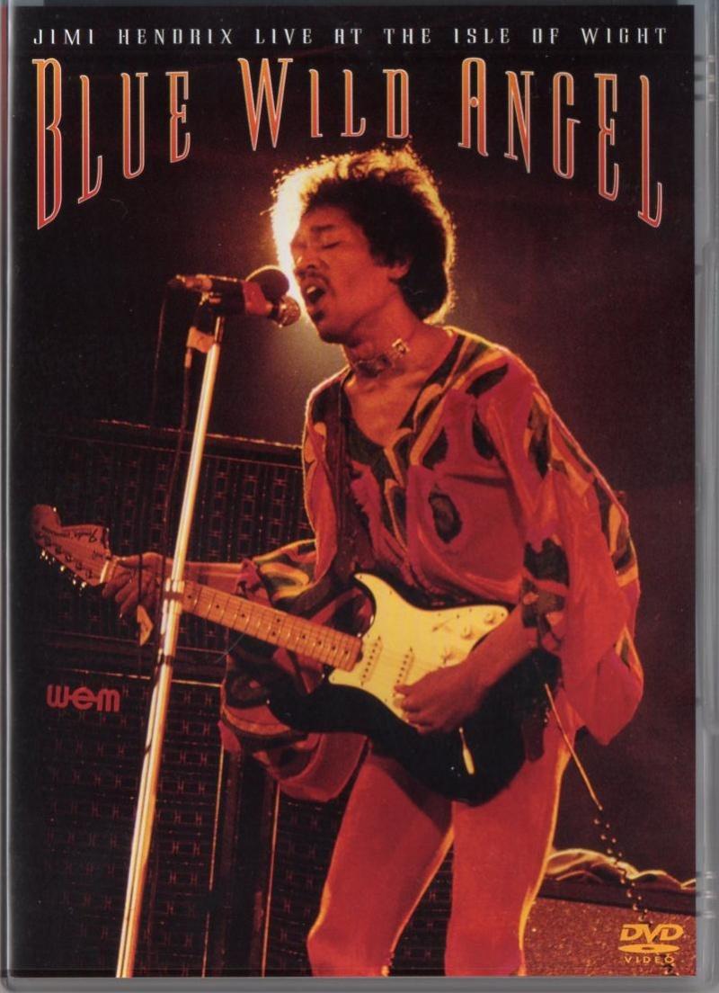 Qu'écoutez-vous de Jimi Hendrix en ce moment ? - Page 34 Img52310