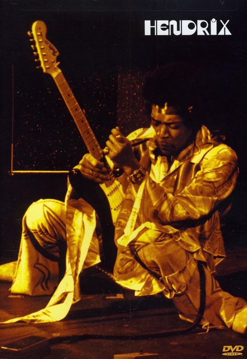 Qu'écoutez-vous de Jimi Hendrix en ce moment ? - Page 34 Produc10
