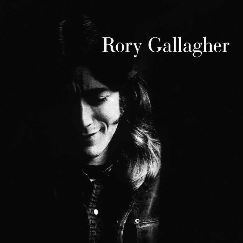 Ce que vous écoutez là tout de suite - Page 14 Rory-g10