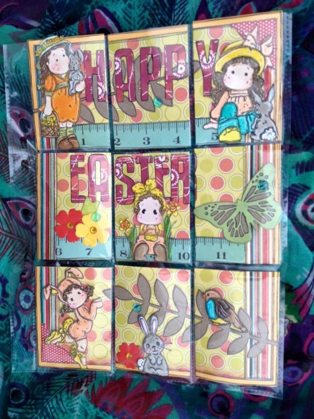 Défi pocket letters de Pâques Pl_pyq10