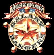 GALAXY RANGERS Images10