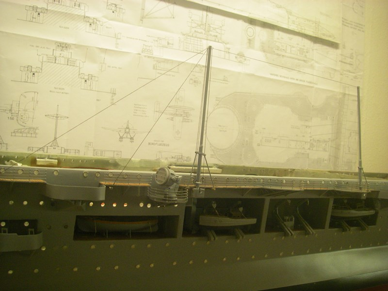 Flugzeugträger Graf Zeppelin 1:100 - Seite 33 Imgp8028