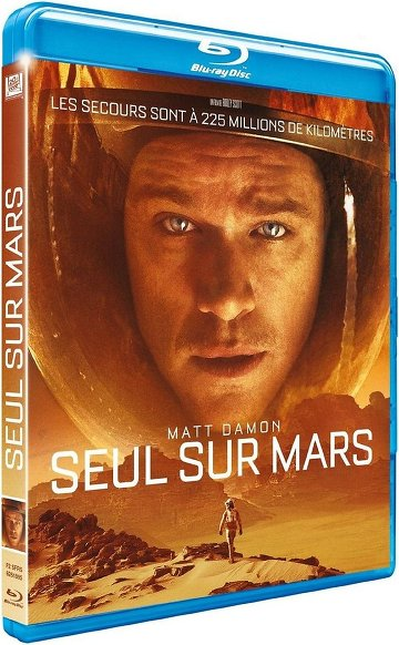 "[Film SF] ""Seul sur mars"" (The Martian) de Ridley Scott - Page 7 Seul-s10"