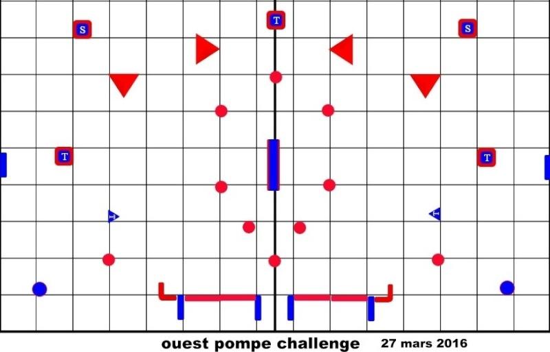 ouest pompe challenge 2016  Sans_t11