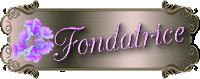 Rangs pour le theme mauve Fonda11