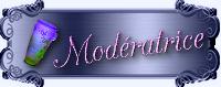 Rangs pour le theme mauve Modo10